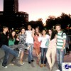 Something you didn't know about AEGEE-Yerevan