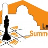 Leadership Summer School – a possible recipe to change your life