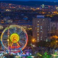 10 Things to Do, Eat and Visit in Ankara