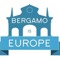 Bergamo is Europe: AEGEE-Bergamo latest project