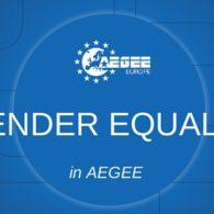 Gender Equality Stories