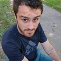 "Claudio Armandi for Mediation Commission: ""The MedCom needs an Italian member"""