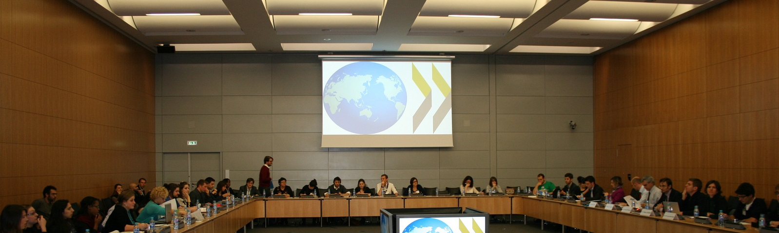 AEGEE as a key player on Youth Employment in Europe