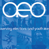 role of youth in democracy The role of the youth of south africa is to educate itself and engage in  not all  the youth who qualified to vote exercised their democratic right,.