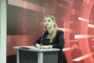 Aleksandra Mojsova netcom-aleksandra@aegee.org