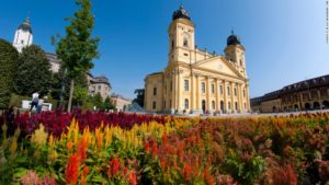 140618122112-hungary-debrecen-horizontal-large-gallery
