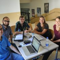 AEGEE Election Observation: Ready for New Challenges