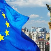 Ukraine's European Integration