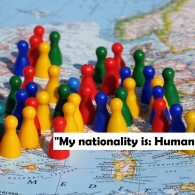 Nationalism on the Spotlight – an Interview with EBM Lublin Content Managers