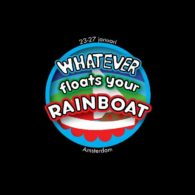 Whatever Floats Your Rainboat - a Deeper Understanding of The Issues Faced by The LGBT Community