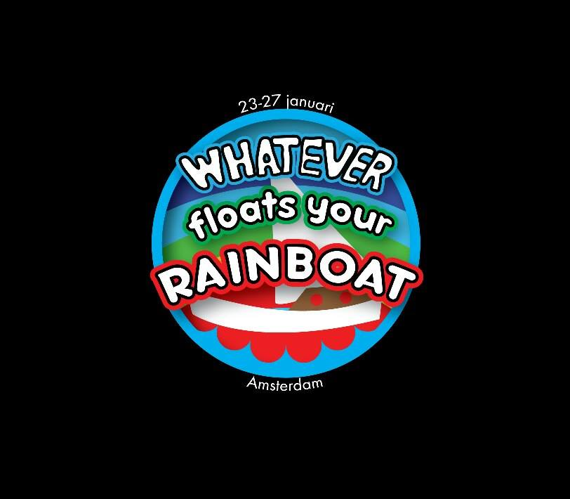 Whatever Floats Your Rainboat – a Deeper Understanding of The Issues Faced by The LGBT Community