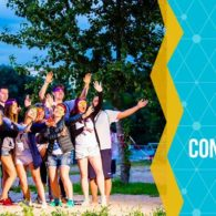 Team Up for a Brilliant Summer University? Why Not!?! #1