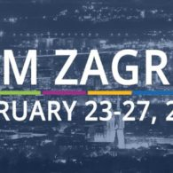 A Chat with Florian and Eyrin, EPM Zagreb 2017 Content Managers