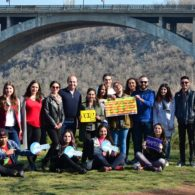 EPM 2018 goes to… AEGEE-Yerevan!