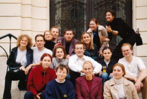2002ES1Pecs179