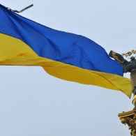 AEGEE to support Ukrainian elections