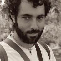 Miguel Gallardo: Thematic area keeps AEGEE alive