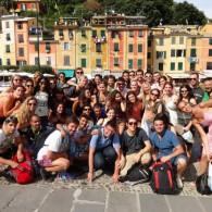 Torino Summer University Use your TOngue 2.0.