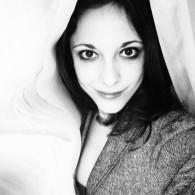 Member of the Month: Amandine Scocard from AEGEE-Paris