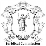 The Juridical Commission is looking for a new subcommie team