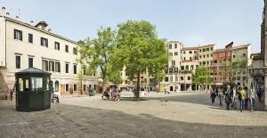 640px-Ghetto_(Venice)_Panorama