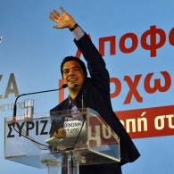 The Greek elections aftermath: Great expectations, greater challenges