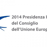 Italian Presidency of the Council of the European Union: boost to…commonplace
