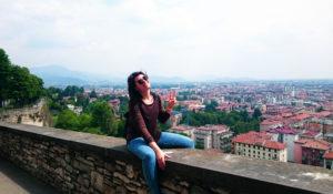 @Agora Bergamo