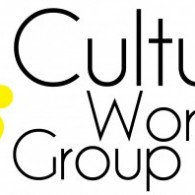 Watch a film with the Culture Working Group!