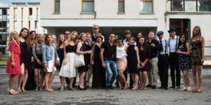 AEGEE-TORINO_SU_MAFIA PARTY