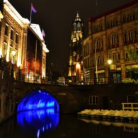 10 Things to Do, Eat and Visit in Utrecht
