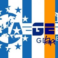 5 Things You Didn't Know About AEGEE (and Europe) During its Anniversary Year