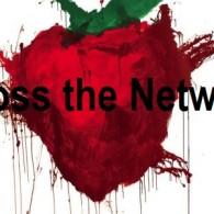 LTCs Across the Network