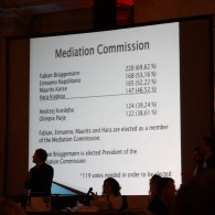 MedCom 101
