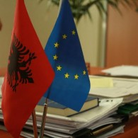 Albania and the EU – The Truth, The Lies and The Future