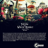 Explore the Winter Wonderland of AEGEE-Beograd