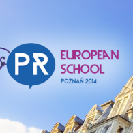 Press for PRES: Ready for a challenging European School?
