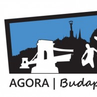 Is There Something You Do Not Like About This Agora?