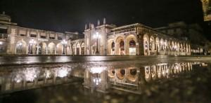 Bergamo-dopo-la-pioggia-fotografo-devid-rotasperti-4-Copia