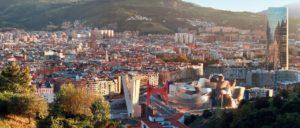 Bilbao-deluxe1