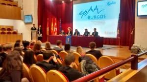 Burgos 5