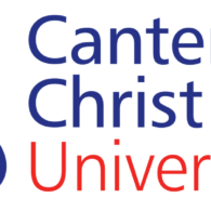 Sponsored Content: Canterbury Christ Church University