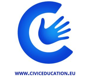 civicedu2