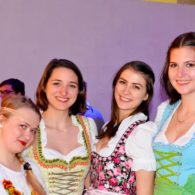 "ACTive Local of the Month of April – AEGEE-Wien ""It Is Crucial to Teach the Youth"""