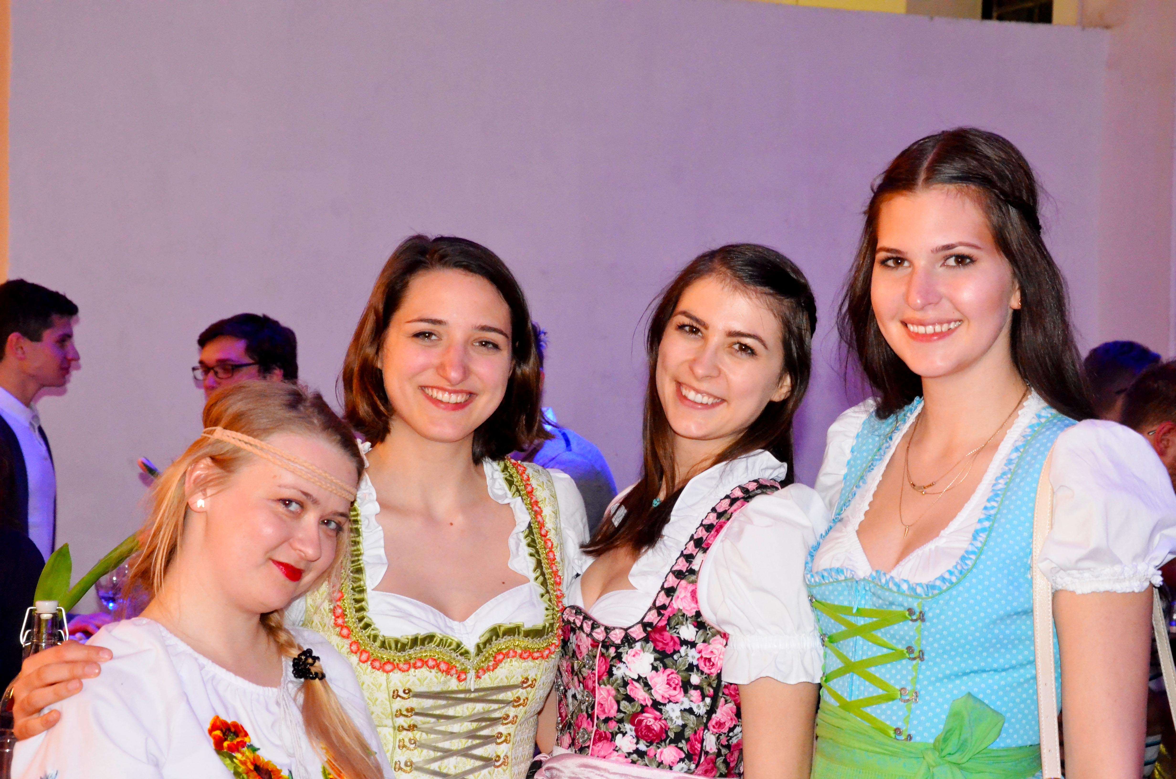 """ACTive Local of the Month of April – AEGEE-Wien """"It Is Crucial to Teach the Youth"""""""
