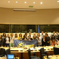 What if youth could participate directly in EU decisions?