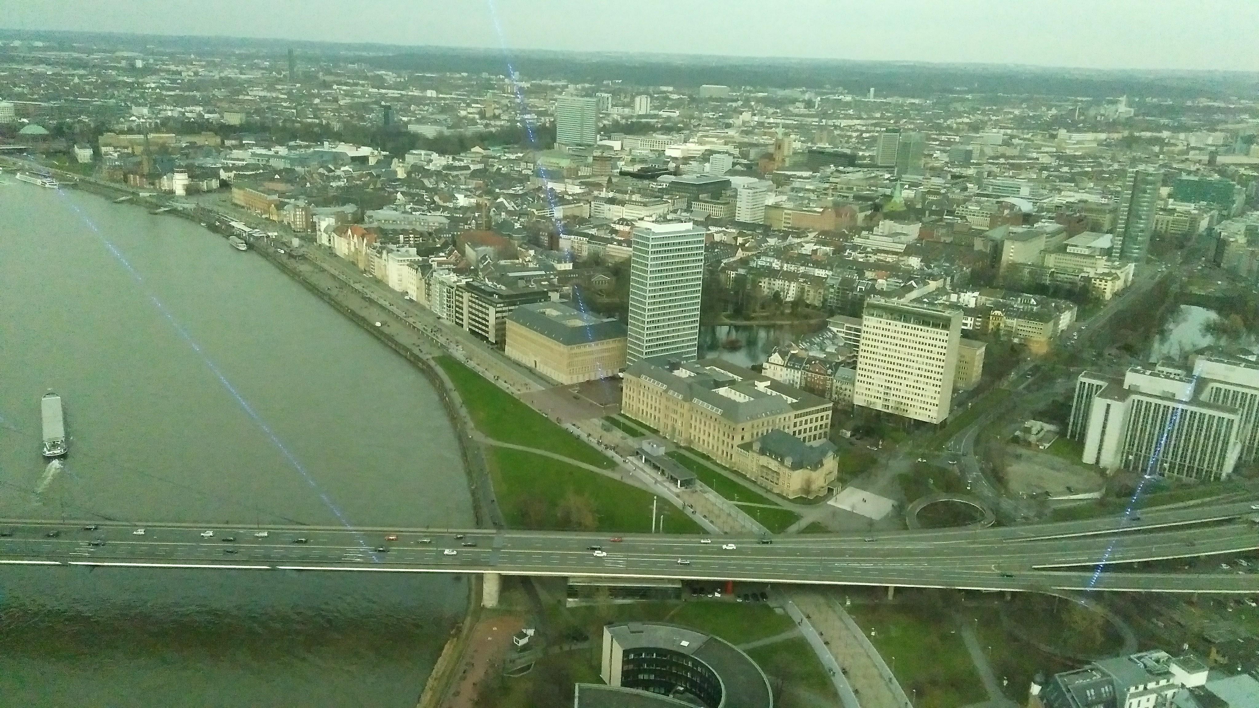 Dusseldorf1