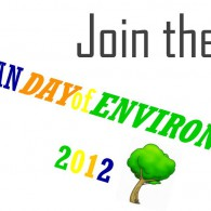 EDE 2012 grows a Tree of Sustainability