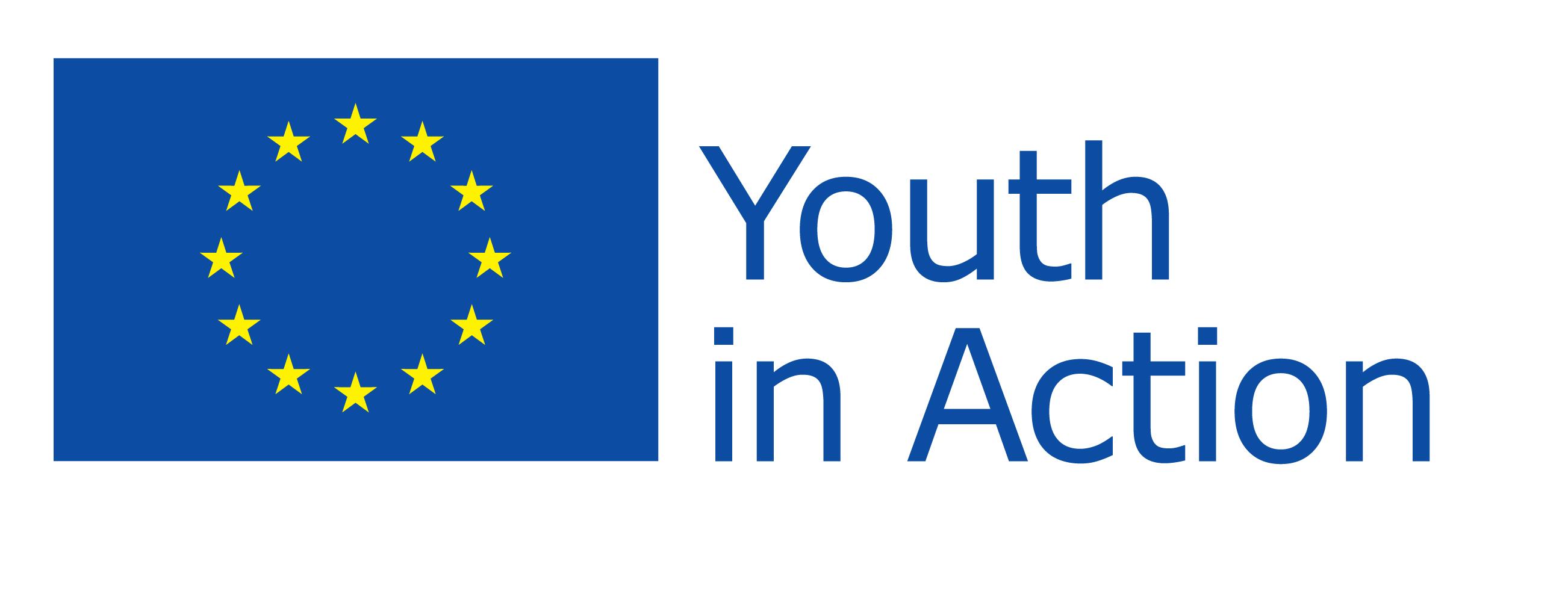 Resultado de imagen de Youth in Action