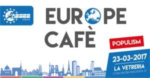 Europe cafè_3